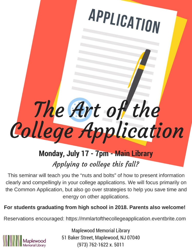 Art of the College Application 717 (1)