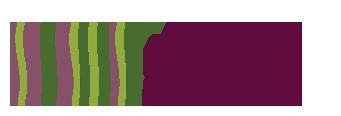 MML Library Logo